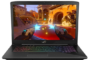 Asus ROG STRIX GL703 Laptop Gaming