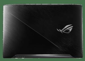 Asus ROG STRIX GL703 Laptop Lid