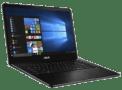 ASUS ZenBook Pro UX550VE Laptop