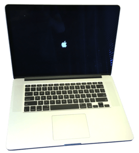 sell macbook pro