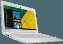 2017 Lenovo 110s Laptop