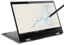 Lenovo Yoga 720 12 Laptop