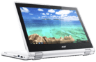 Aspire R11 CB5 Laptop