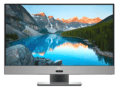 Dell Inspiron 7775 All-in-One Computer