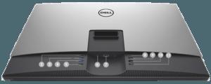 Dell Inspiron 7775 Computer