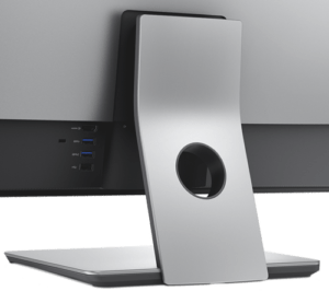 Dell Inspiron 7775 Computer Stand