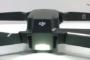 DJI Mavic Pro Drone Back