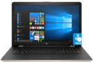 HP 17 bs014cy Laptop