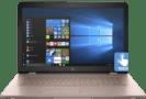 HP 17 bs018cy Laptop