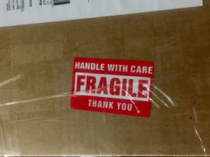 protect-laptop you sell fragile sticker