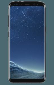 Samsung S9 Phone