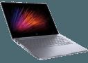 Xiaomi Mi Notebook Air Laptop