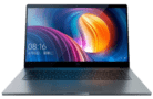 Xiaomi Mi Notebook Pro Laptop