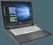 asus q302la i5-6500 laptop