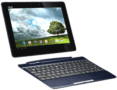 Asus Transformer TF300T Laptop