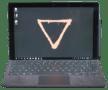 Eve V Tablet
