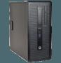 HP Elitedesk 800 G1 Computer