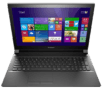 Lenovo B50-30 20383 Laptop