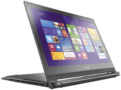 Lenovo Edge 15 80H1 Laptop