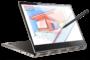 Lenovo Yoga 920 Laptop With Pen