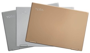 Sell Lenovo Yoga 920 Laptops