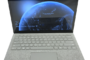 Microsoft Surface Laptop Front