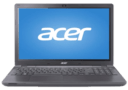 Acer Aspire E15 E5 511p Laptop