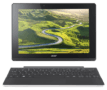 Acer Aspire Switch 10 2-in-1 SW3 Laptop