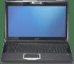 Asus G60 Laptop