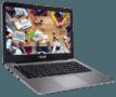 Asus VivoBook E502 Laptop