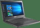 ASUS Q302 Laptop