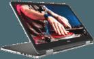 Dell Inspiron 17-7779 Laptop