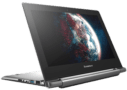 Lenovo N20p 11.6 Chromebook Laptop