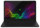 Razer Blade Stealth 13.3 Laptop