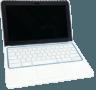HP Chromebook CB2 Laptop