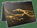 HP Spectre X360 13 i7-8550U Laptop