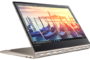 Lenovo Yoga 910 Laptop