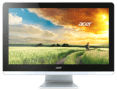 Acer Aspire AiO Desktop PC
