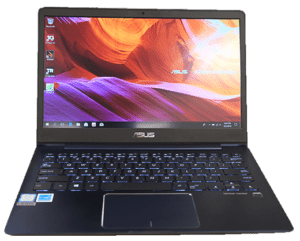 Asus UX331 Laptop Intel