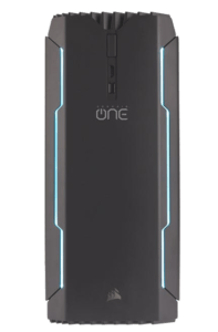 Sell Corsair One Computer