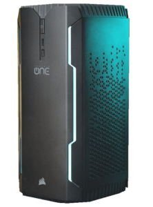 Corsair One Desktop Computer