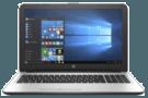 HP 15 AMD Laptop