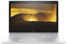HP ENVY 17t Touchscreen Intel i7-8550U Laptop