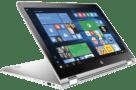 HP HP Envy x360 m6 Laptop