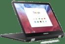 Samsung XE510C24 Chromebook Pro Laptop