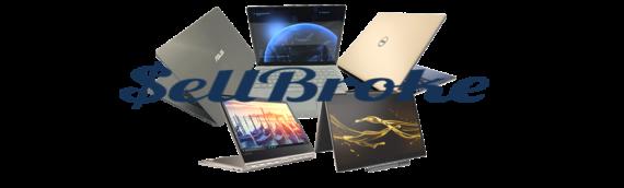 Top 5 Ultrabooks for 2018