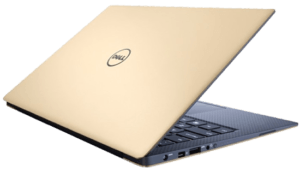 Sell Dell XPS 13 Laptop