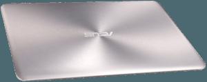 Asus Zenbook UX306 Laptop