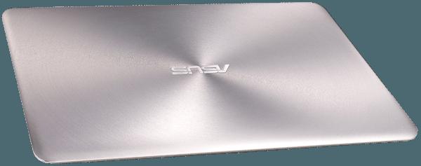 Asus Zenbook UX306 Laptop (2016) | SellBroke