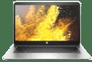HP Elitebook 1030 G1 Laptop
